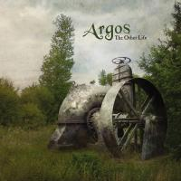 Argos-The Other Life