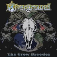 Overground-The Crow Breeder