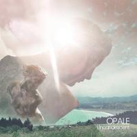 Opale-L\'incandescent