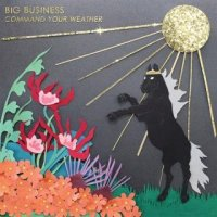 Big Business-Command Your Weather