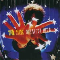 The Cure-Greatest Hits
