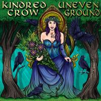 Kindred Crow-Uneven Ground