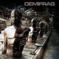 Demifrag-Demifrag