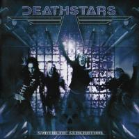 Deathstars-Synthetic Generations