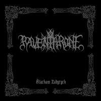 Raven Throne-Sliacham Zabytych