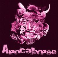 Signal-Apocalypse