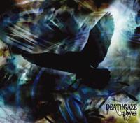 Deathgaze-Abyss