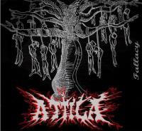 Attila-Fallacy