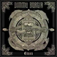 Dimmu Borgir - Eonian mp3