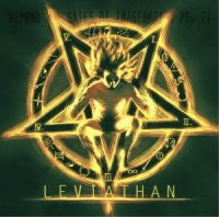 Leviathan-The Aeons Torn
