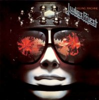 Judas Priest-Killing Machine (Hell Bent For Leather) (Remastered 2001)