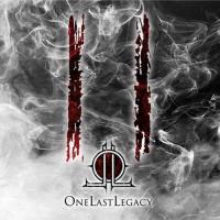 One Last Legacy - II mp3