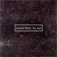 Jarl-Sealed Void