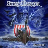 Stormwarrior-Norsemen
