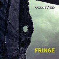 WANT/ed-Fringe