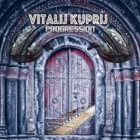 Vitalij Kuprij-Progression