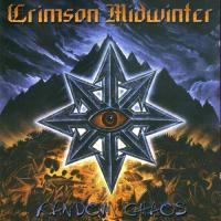 Crimson Midwinter-Random Chaos