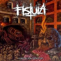 Fistula - Longing For Infection mp3