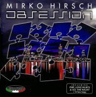 Mirko Hirsch-Obsession