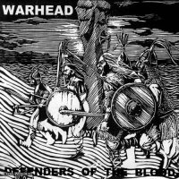 Warhead-Defenders Of The Blood