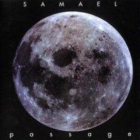 Samael-Passage