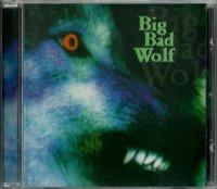 Big Bad Wolf-Big Bad Wolf (Re-Issue 2003)