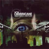 Horricane-The Lynch-Lawyers