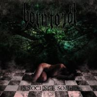 Born To Rot-Innocence Soiled