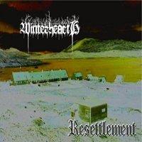 Winterhearth-Resettlement