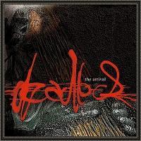 Deadlock-The Arrival