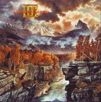 Lake of Tears-Greatest Tears Vol. I (Compilation)