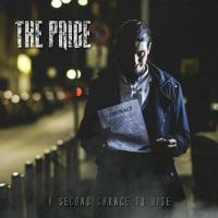 The Price-A Second Chance to Rise