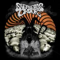 Shepherds Crook-Evil Magician