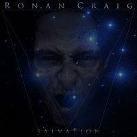 Ronan Craig-Salvation