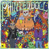 Painted Doll-Painted Doll
