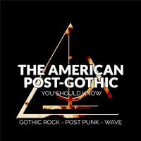 VA-The American Post-Gothic You Should Know