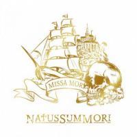 NatusSumMori-Missa Mori