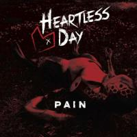 Heartless Day - Pain mp3