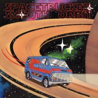 Spacetrucker-Smooth Orbit