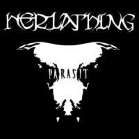 Herlathing-Parasit