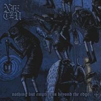 Nietzu-Nothing But Emptiness Beyond The Edge