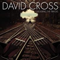 David Cross-Crossing the Tracks
