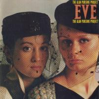 The Alan Parsons Project-Eve