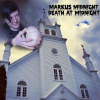 Markus Midnight-Death at Midnight