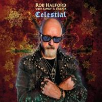 Rob Halford With Family & Friends-Celestial