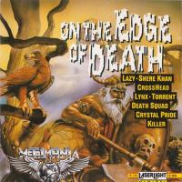 VA-On the Edge of Death