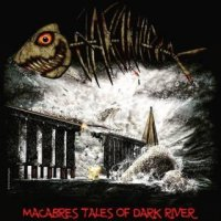 Jarakillers-Macabres Tales of Dark River