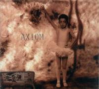 Iblis-Axiom