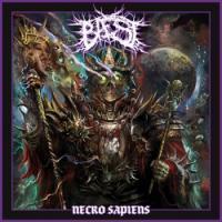 Baest-Necro Sapiens