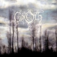 Gaoth-Dying Season\'s Glory
